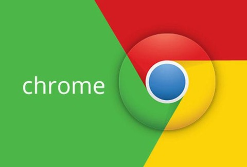 Google-Chrome-868325
