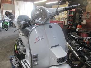 XJR1300 001