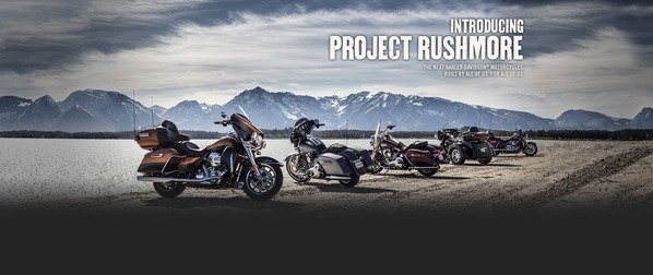 bb-project-rushmore