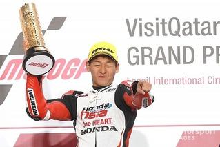 podium-race-winner-kaito-toba-