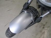 xsr700 012