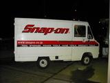 snopon 001