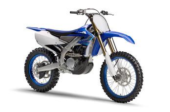 yz250fx_price_2020