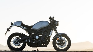 2016-Yamaha-XSR900-EU-Garage-Metal-AccessorizedStatic-003