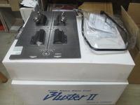 mtsp 025