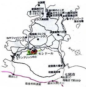 map50