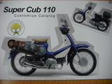 CUB 004