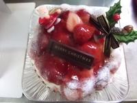 ケーキ 006