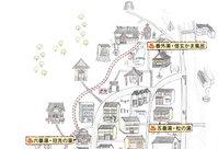 aro_map_01