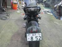 mt-09 003