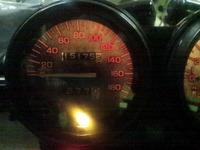 120620_201124