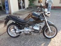 R1150R 001