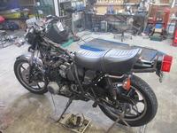 バイク 003