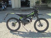 FX110 012