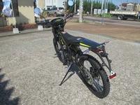 FX110 016