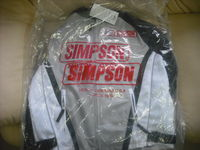 simpson 001