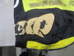 axo 004