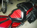 seat 002