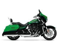 2011-Harley-CVO-Street-Glide-FLHXSE2-kryptonite