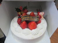 ケーキ 002