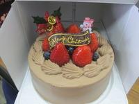 ケーキ 003
