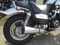 vmax 006