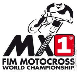 _-MUD-FIM-Motocross-World-Championship-PS3-_
