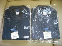 ワークシャツ 004