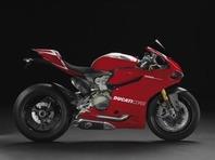 DucatiPanigaleR_936