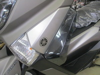 N-MAX155 005