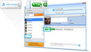 skype-to-skype-calls-3