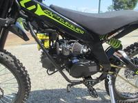 FX110 020