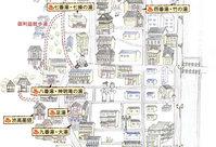 aro_map_02