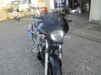 XJR1300 005