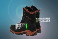 columbia-sportswear-bugathermo-rechargeable-heated-boot-1