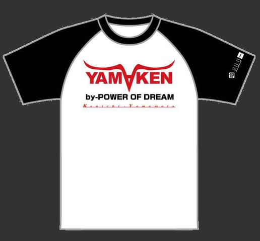 yamaken20th