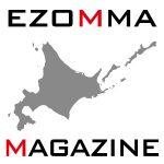 ezommamagazinepic-150x150