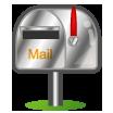 mail01_b_13
