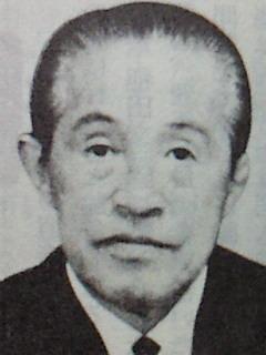 井上靖 あすなろ物語 新潮文庫