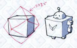 ロボ玩具_展開ロボ03_logo_g