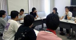 プログラマー会議