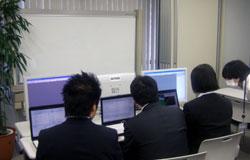 学生パソコン