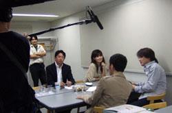 九州ゲーム産業セミナー07