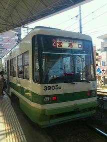 dc315a7b.jpg