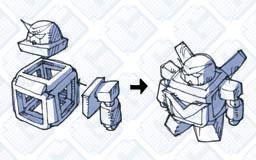 ロボ玩具_展開ロボ01_logo_g