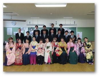 graduation-13
