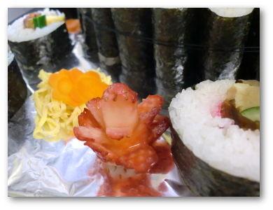 sushi-2018-dec