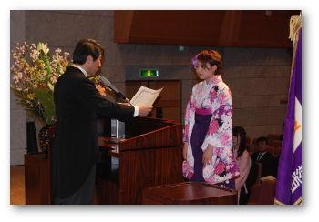 2017-graduate