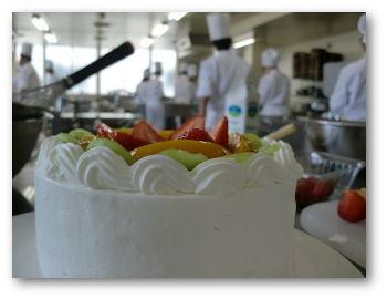 decoration-cake-11