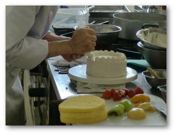 decoration-cake-09